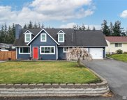 326 Heather Dr, Camano Island image