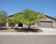 10051 S 184th Drive, Goodyear image
