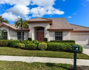207 Eagleton Estate Boulevard, Palm Beach Gardens image