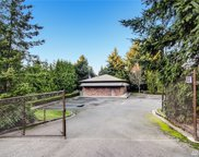 1106 SW 120th St, Burien image