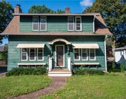 307 Bluff  Drive, East Rochester-Village-265801 image