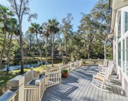 9 Good Hope Court, Hilton Head Island image