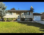1219 E Violet Dr, White City image
