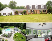2806 PAGE COURT, Fallston image