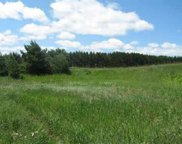 000 Lot E Martinchek Road Unit Lot E, Petoskey image