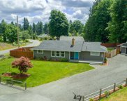 7711 Greenridge Lp SE, Olympia image