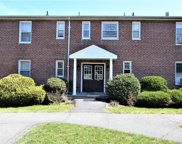 219 Schrade Unit #1A, Briarcliff Manor image