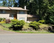 5226 80th Ave SW, Olympia image