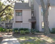 107 Lighthouse Road Unit #2267, Hilton Head Island image