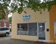 501 S Center  Street, Statesville image