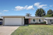 3830  Bainbridge Drive, North Highlands image