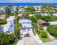 720 Holly Road, Anna Maria image