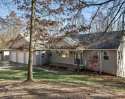 7630 Buttercup Valley Drive, Caledonia image