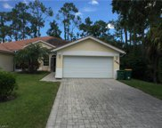 7782 Berkshire Pines Dr, Naples image