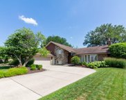 231 Rodgers Court, Willowbrook image