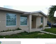 7561 Raleigh St, Hollywood image