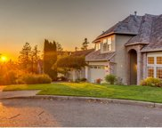 9527 NW MARVIN  LN, Portland image