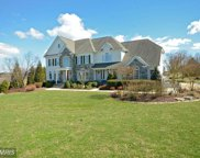 2311 WINDSWEPT COURT, Fallston image