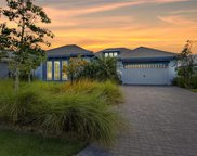 4986 Andros Dr, Naples image