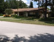 3139 Hyde Park Drive, Clearwater image