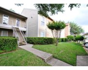 8600 Coppertowne Lane Unit 1802, Dallas image