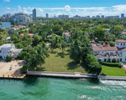 4766 N Bay Rd, Miami Beach image