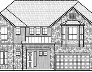 20008 Moorlynch Ave, Pflugerville image