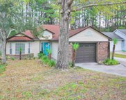1075 Hickory Trail, Little River image