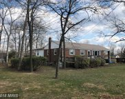 9302 SURRATTS MANOR DRIVE, Clinton image