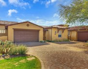 8859 E Mountain Spring Road, Scottsdale image