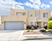 4404 Red Tail Nw Court, Albuquerque image