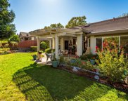 3030  Crestwood Way, Rocklin image