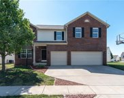 12468 Berry Patch  Lane, Fishers image