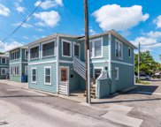 215 MIDWAY AVE, Neptune Beach image