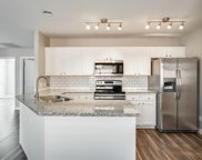 805 N 95th Drive, Tolleson image