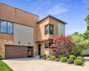 1231 59Th Street, Downers Grove image