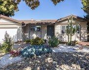 884 Hollenbeck Ave, Sunnyvale image