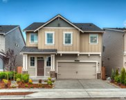 18431 110th Ave E Unit 535, Puyallup image