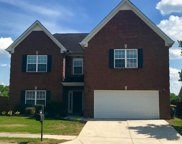 4092 Locerbie Cir, Spring Hill image