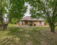 15562 Brookhollow Circle, Forney image