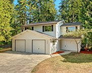 33046 22nd Place S, Federal Way image