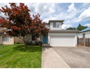 8513 SW LUCILLE  CT, Tigard image