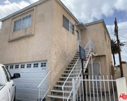 2945   S La Brea Avenue, Los Angeles image