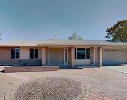 3933 W Eva Street, Phoenix image