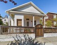 416 Johnson  Street, Sausalito image