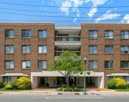 376 Central  Avenue Unit #414-R4, Lawrence image