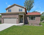 5480 Taney Place, Merrillville image