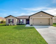 1601 SW 12th TER, Cape Coral image