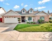 5361 W Garland, Fresno image