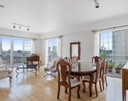 3225 Turtle Creek Boulevard Unit 1447, Dallas image